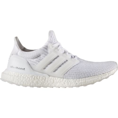 adidas Men's Ultraboost Running Shoes - view number 1