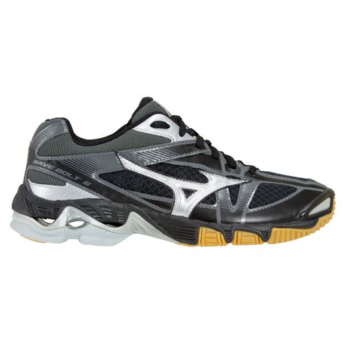 Display product reviews for Mizuno Women's Wave Bolt 6 Volleyball Shoes