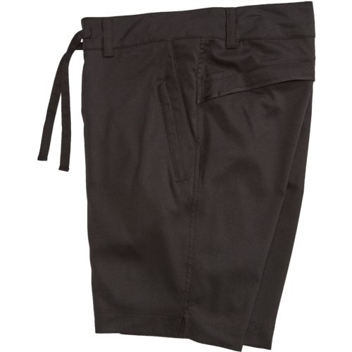 Magellan Outdoors Women's Fish Gear Falcon Lake Bermuda Short - view number 4