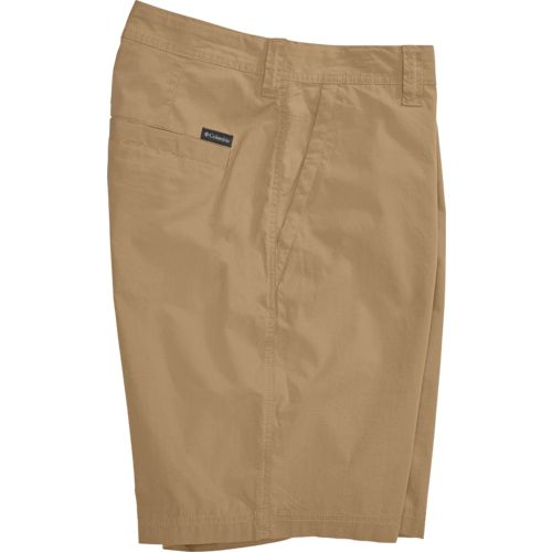 Columbia Sportswear Men's Washed Out Short - view number 4