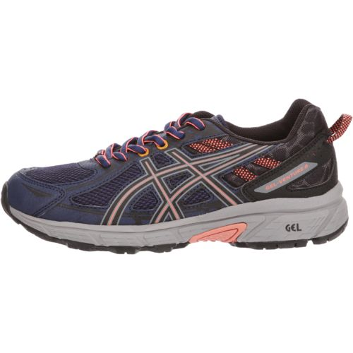 Display product reviews for ASICS Women's Gel Venture 6 Running Shoes