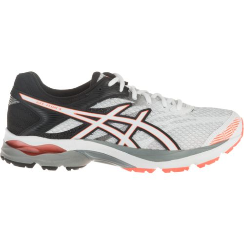 ASICS Women's Gel-Flux 4 Wide Running Shoes