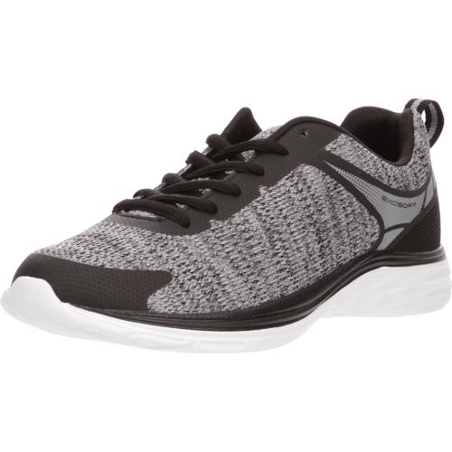 BCG Women's Lithium II Running Shoes - view number 2
