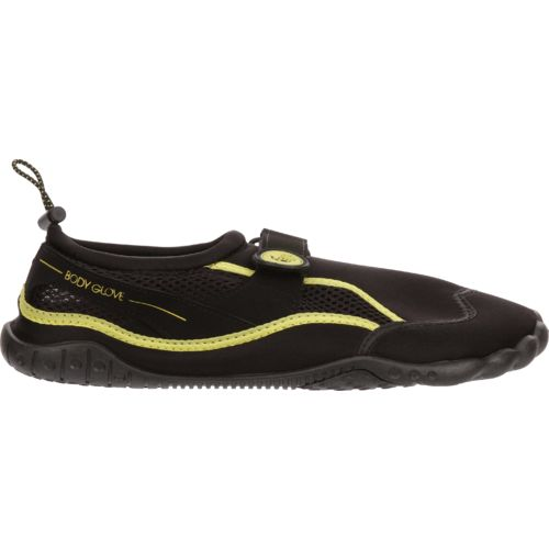 Body Glove Men's Seek Water Shoes