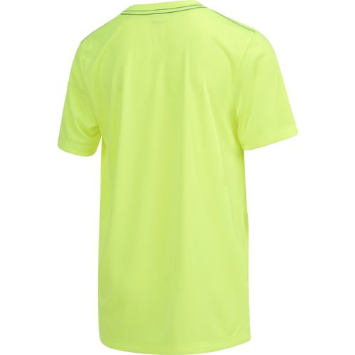 adidas Boys' climalite Graphic T-shirt - view number 2