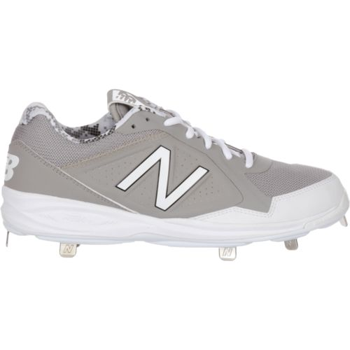 Display product reviews for New Balance Men's Tupelo V1 Baseball Cleats