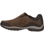 Magellan Outdoors Men's Saxum Slip-On Shoes - view number 3