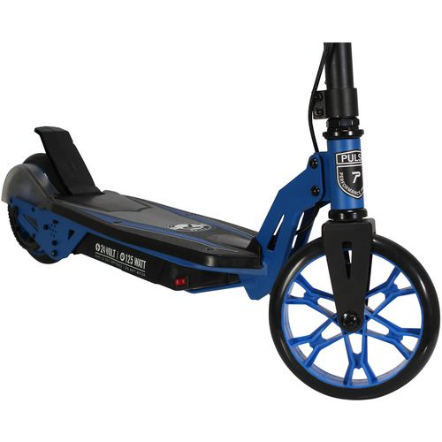 Pulse Kids' RF-200 Rechargeable Electric Scooter - view number 2