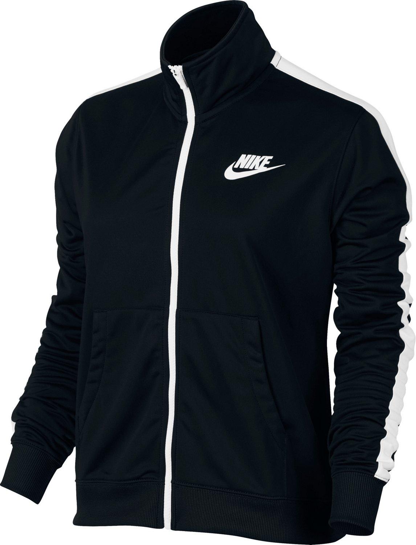 Womenu0026#39;s Jackets U0026 Outerwear | Winter Rain U0026 Spring Jackets