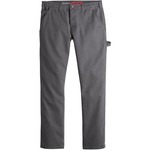 Dickies Men's Tough Max Denim 5-Pocket Carpenter Jean - view number 1