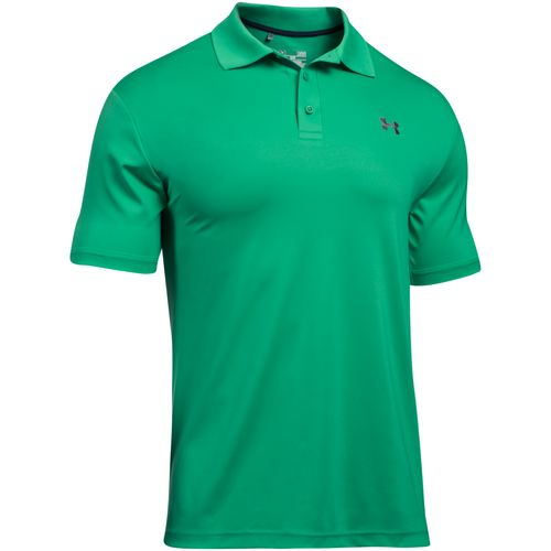 Display product reviews for Under Armour Men's Performance Polo Shirt
