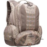 Magellan Outdoors Brush Backpack - view number 2