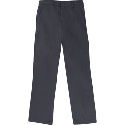 French Toast Boys' Double-Knee Pant