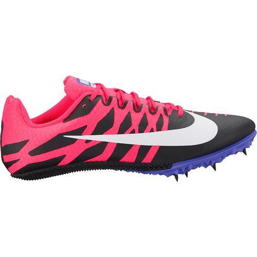 Nike Women's Zoom Rival S 9 Track Spikes