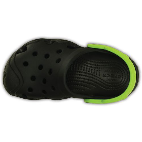 Crocs Kids' Swiftwater Clogs - view number 3