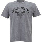 Smith & Wesson Men's Respect 3.0 Short Sleeve T-shirt - view number 1
