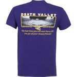 New World Graphics Men's Louisiana State University Friends Stadium T-shirt - view number 1