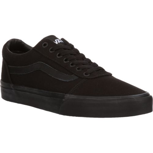 Vans Men's Ward Shoes - view number 2