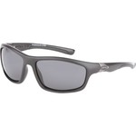 PUGS Elite Series Premium 7 Active Sport Sunglasses - view number 2
