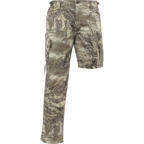 Magellan Outdoors Men's Eagle Pass Deluxe Pants - view number 1