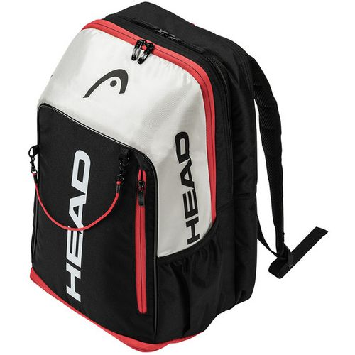 HEAD Club Racquetball Backpack