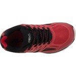 Fila™ Boys' Speedstride TN Training Shoes - view number 4