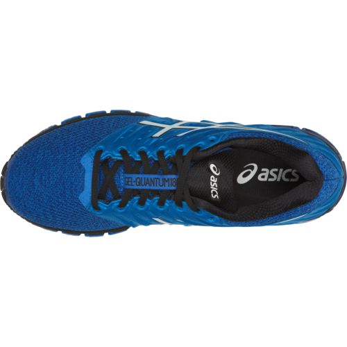 ASICS Women's Gel Glyde Running Shoes - view number 6