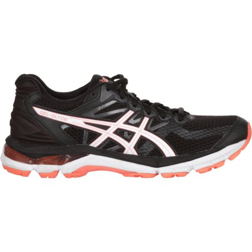 ASICS Women's Gel Glyde Running Shoes - view number 1