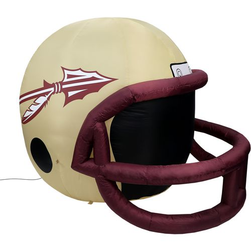 Sporticulture Florida State University Team Inflatable Helmet