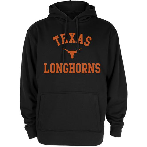 We Are Texas Men's University of Texas Aster Hoodie
