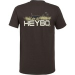 Heybo Men's Original Pointer Short Sleeve T-shirt - view number 1