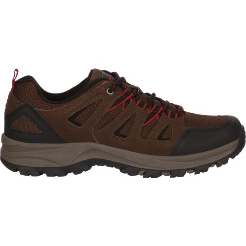 Magellan Outdoors Men's Goliad Low Hiking Shoes