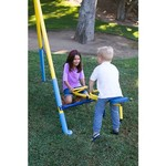Sportspower Super 10 Me and My Toddler Swing Set - view number 4