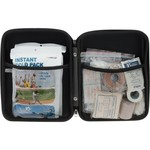 Lifeline Team Sports Trainer First Aid Kit - view number 4