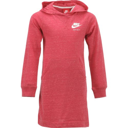 Nike Girls' Gym Vintage Dress