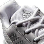 adidas Men's Adizero Approach Tennis Shoes - view number 5
