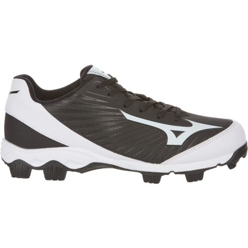 Mizuno Women's 9-Spike Advanced Finch Franchise 7 Fast-Pitch Softball Cleats
