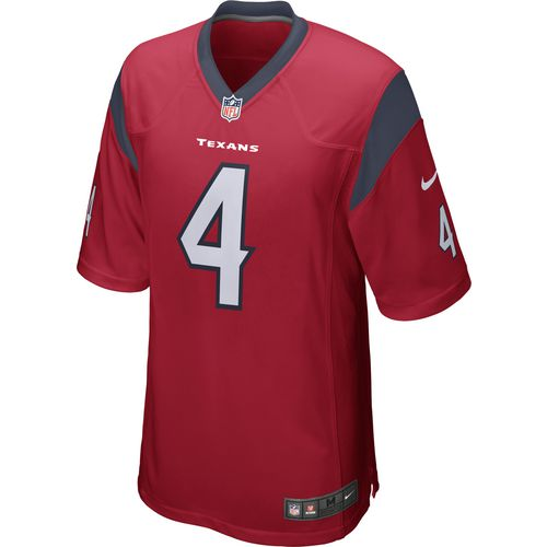 official photos 65921 3514f NFL Store: Jerseys, Gear, & Apparel | Academy