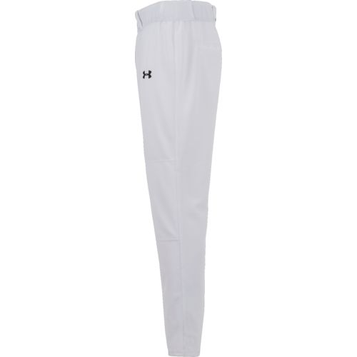 Under Armour Men's Clean Up Baseball Pant - view number 5