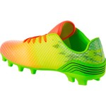 Brava Soccer Men's Twister Soccer Cleats - view number 1