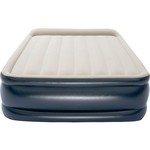 Magellan Outdoors TriTech 22 in Raised Queen Airbed with Pump - view number 5