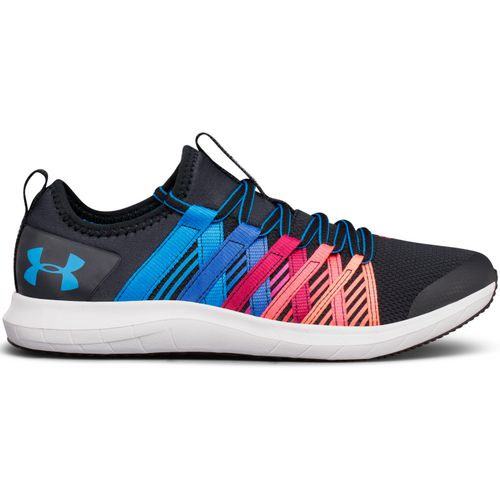 Under Armour Girls' Infinity GS Running Shoes