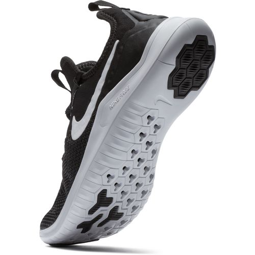 Nike Women's Free TR 8 Training Shoes - view number 6