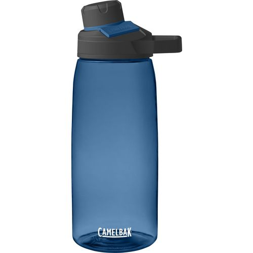 CamelBak 32 oz Chute Mag Water Bottle