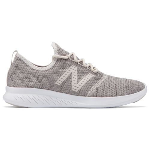 New Balance Women's FuelCore Coast v4 Running Shoes