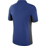 Nike Men's Kansas City Royals Franchise Evergreen Polo Shirt - view number 1