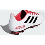 adidas Men's Ace 18.4 FxG Soccer Cleats - view number 1