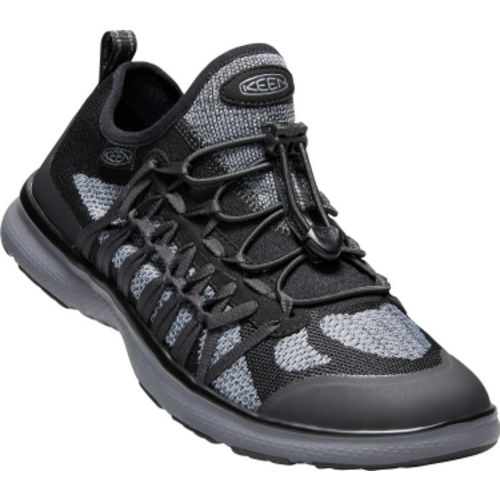 KEEN Men's UNEEK EXO Shoes