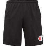 Champion Men's Jersey Shorts - view number 1