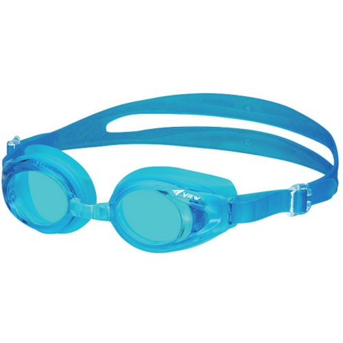 View Kids' Squidjet Jr. Swim Goggles